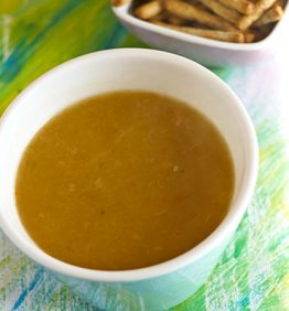 recetas-sopa-de-verduras-para-tus-hijos