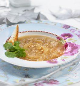 recetas-sopa-francesa-de-cebolla-con-alga-kombu