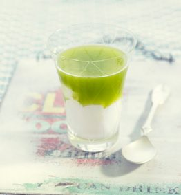 recetas-sopa-fria-de-melon-con-yogur-griego