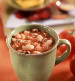 recetas-sopa-picante-de-judias