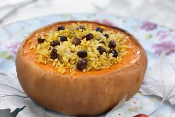recetas-sorpresa-de-calabaza-coreana