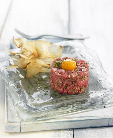 recetas-steak-tartare