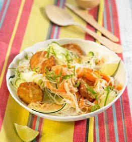 recetas-super-ensalada-estilo-thai
