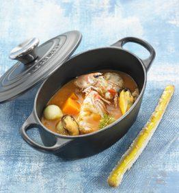 recetas-suquet-de-rape-con-patatas-calabaza-cigalas-y-pan-de-alioli