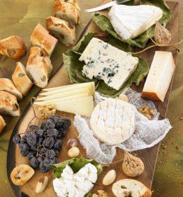 recetas-tabla-de-quesos