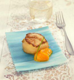 recetas-tapa-de-vieira-marinada