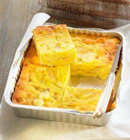 recetas-tarta-de-maiz
