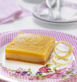 recetas-tarta-de-melocoton-y-amasake