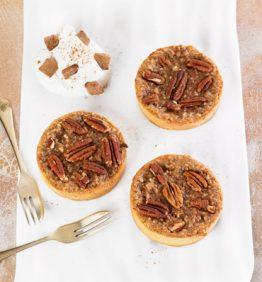 recetas-tarta-de-nueces-pecanas