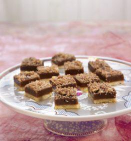 recetas-tarta-de-pecanas-