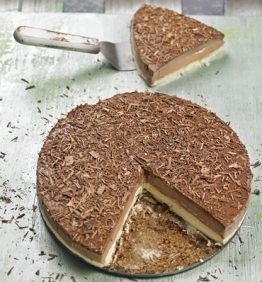 recetas-tarta-de-tres-chocolate