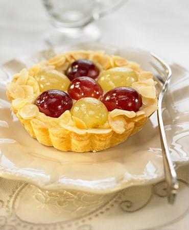 recetas-tarta-de-uvas