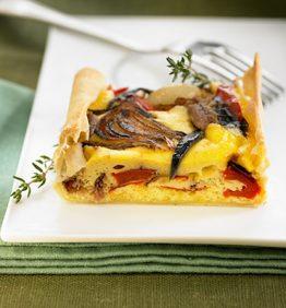 recetas-tarta-de-vegetales-con-anchoas