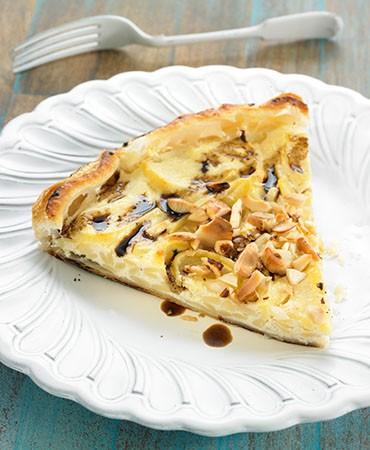 recetas-tarta-dulce-con-linguine