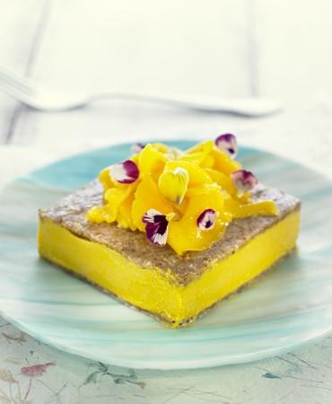 recetas-tarta-helada-de-mango