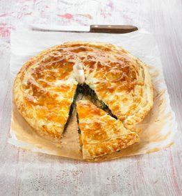 recetas-tarta-pascualina