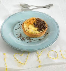 recetas-tartaleta-de-fruta-de-la-pasion-y-jengibre-confitado