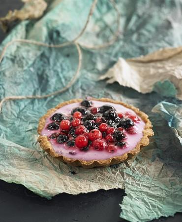 recetas-tartaleta-de-primavera