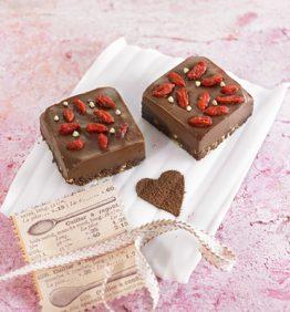 recetas-tartaleta-viva-de-cacao-y-bayas-de-goji