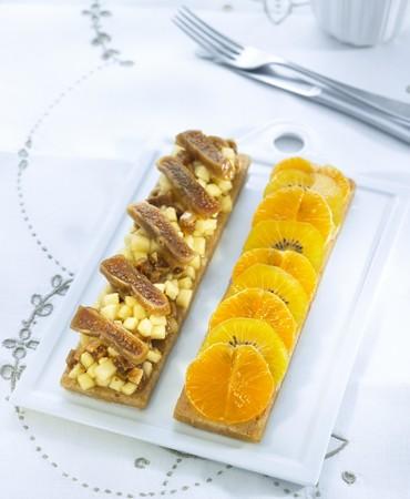 recetas-tartaletas-de-frutas