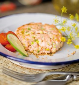 recetas-tartar-y-hamburguesa-de-salmon