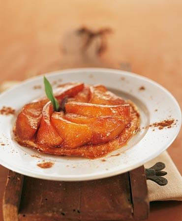recetas-tartitas-tatin-de-manzana