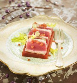 recetas-tataky-de-atun-con-bloody-mary-tibio