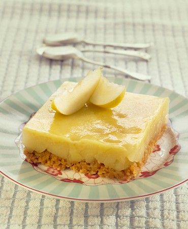 recetas-tatin-de-manzana-y-almendra