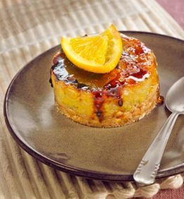 recetas-tatin-de-platano-y-naranja