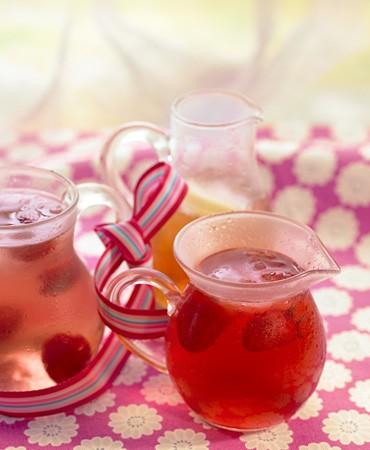 recetas-te-helado-con-hibiscus-y-fresas