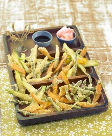 recetas-tempura-de-mini-verduras