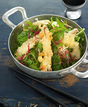 recetas-tempura-de-navajas