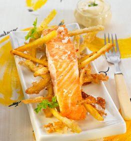 recetas-tempura-de-platano-como-guarnicion
