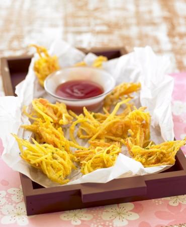 recetas-tempura-de-surimi
