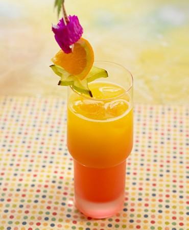 recetas-tequila-sunrise