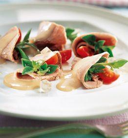 recetas-ternera-fria-con-salsa-de-atun