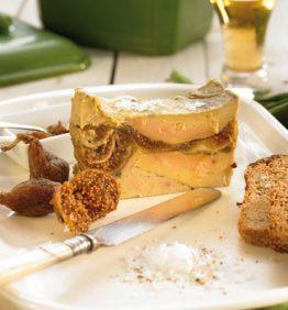 recetas-terrina-de-foie-gras-con-higos