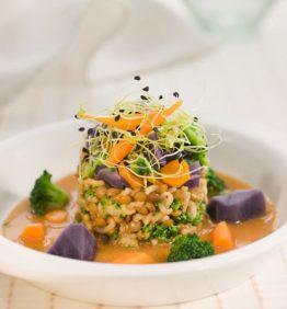 recetas-timbal-de-arroz-especiado-con-caldo