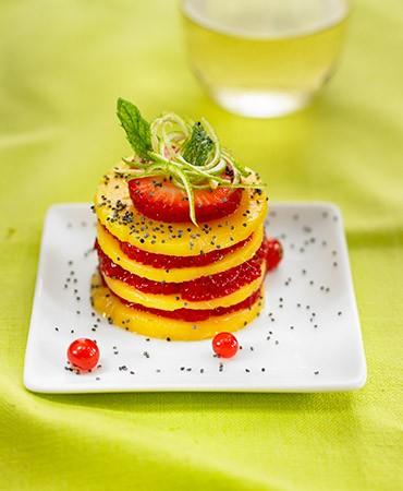 recetas-timbal-de-mango-con-fresones