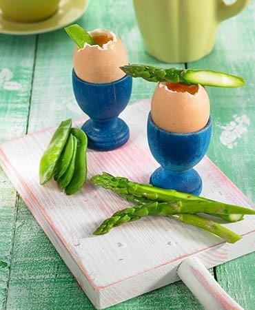 recetas-tirabeques-y-esparragos-con-huevos-a-la-coque