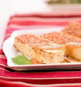 recetas-tofu-al-sesamo-con-salsa-de-cacahuete-y-miso