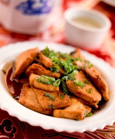 recetas-tofu-frito-con-cebollino