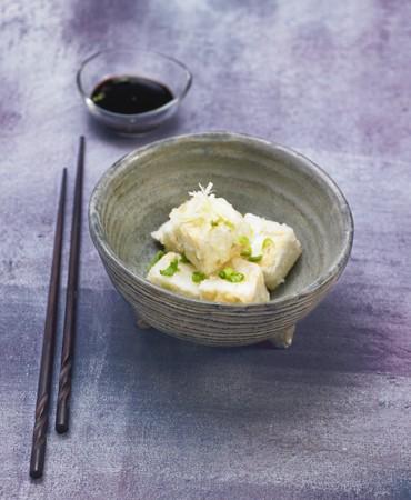 recetas-tofu-frito-con-jengibre