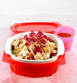 recetas-tofu-quinoa-y-hojas-de-amaranto