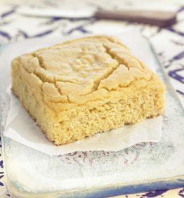 recetas-torta-de-tofu
