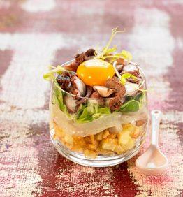 recetas-tortilla-de-patatas-canonigos-y-pulpo-a-la-gallega