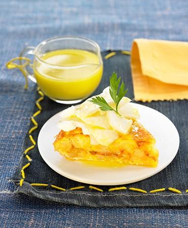 recetas-tortilla-de-patatas-con-bacalao-al-pil-pil
