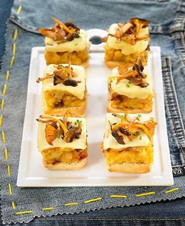 recetas-tortilla-de-patatas-con-setas-de-temporada