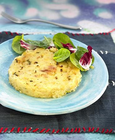 recetas-tortilla-de-patatas-y-calabacin-sin-huevos