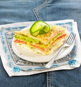 recetas-tortilla-en-capas